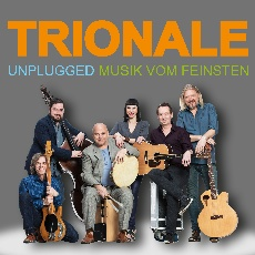Trionale Unplugged | Funke Ticket NRW