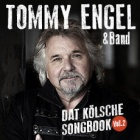 Tommy Engel & Band