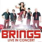 Brings - Live in Concert